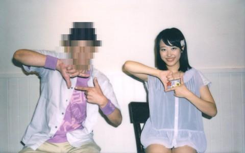20130822_SakuranoShirabe_2shot_720_blog