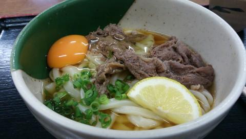20141122_yamashitaudon