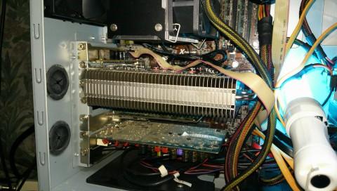DCIM0538