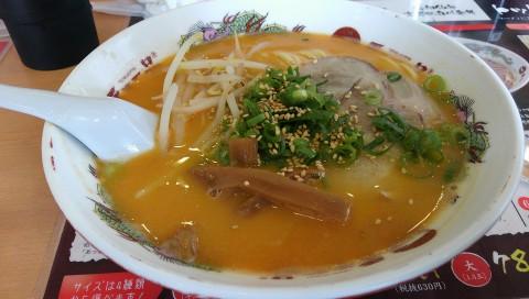 20150430_tenichi_kurashiki0