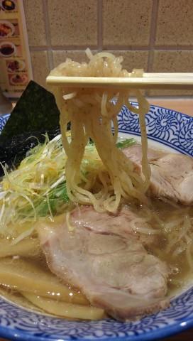 20150501_ramennishimoto_men
