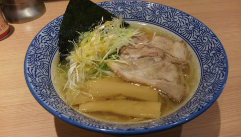 20150501_ramennishimoto_shi
