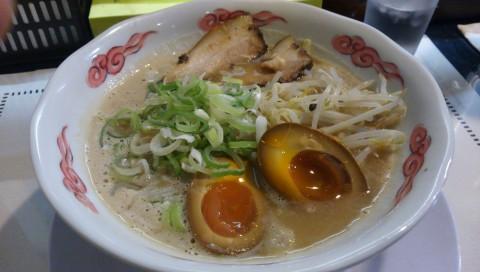 20150502_yoroshiku_DCIM0399