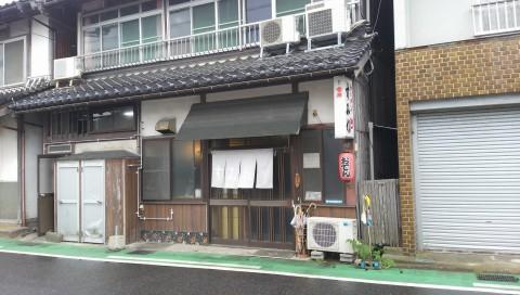20150503_sumiresyokudou_mise_DCIM0415