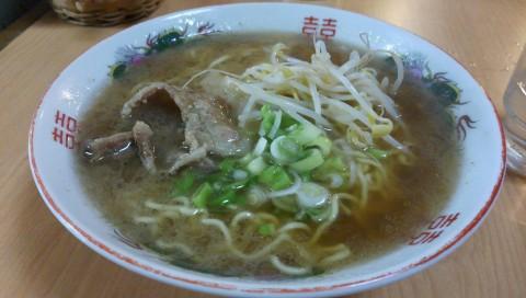 20150503_sumiresyokudou_ramen_DCIM0416