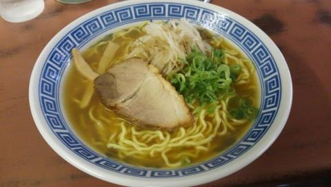 20150503_taiheiraku_DCIM0411