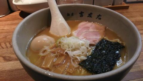20150526_kichisayuu_DCIM0550