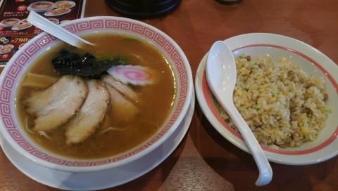 20150628_kourakuen_DCIM0654