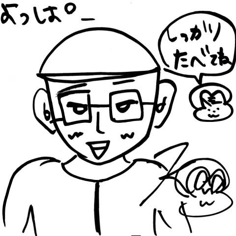 20151212_oekakikai_nakanishikun
