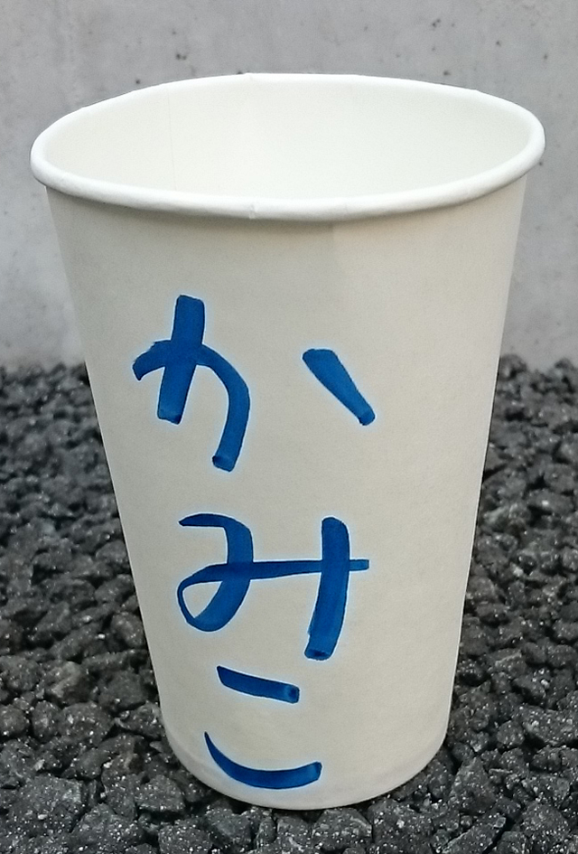 20160227_kamikoppu