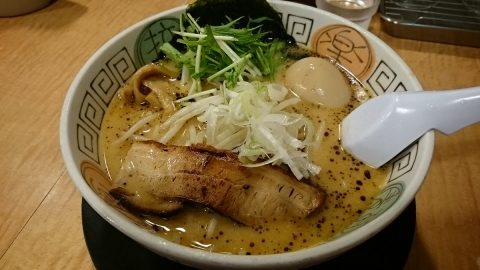 20160605_toajiya1