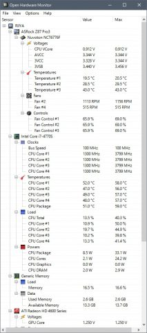20160717_Haswell_CPU_Tmp
