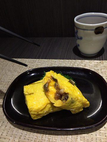 20160723_tamagoyaki