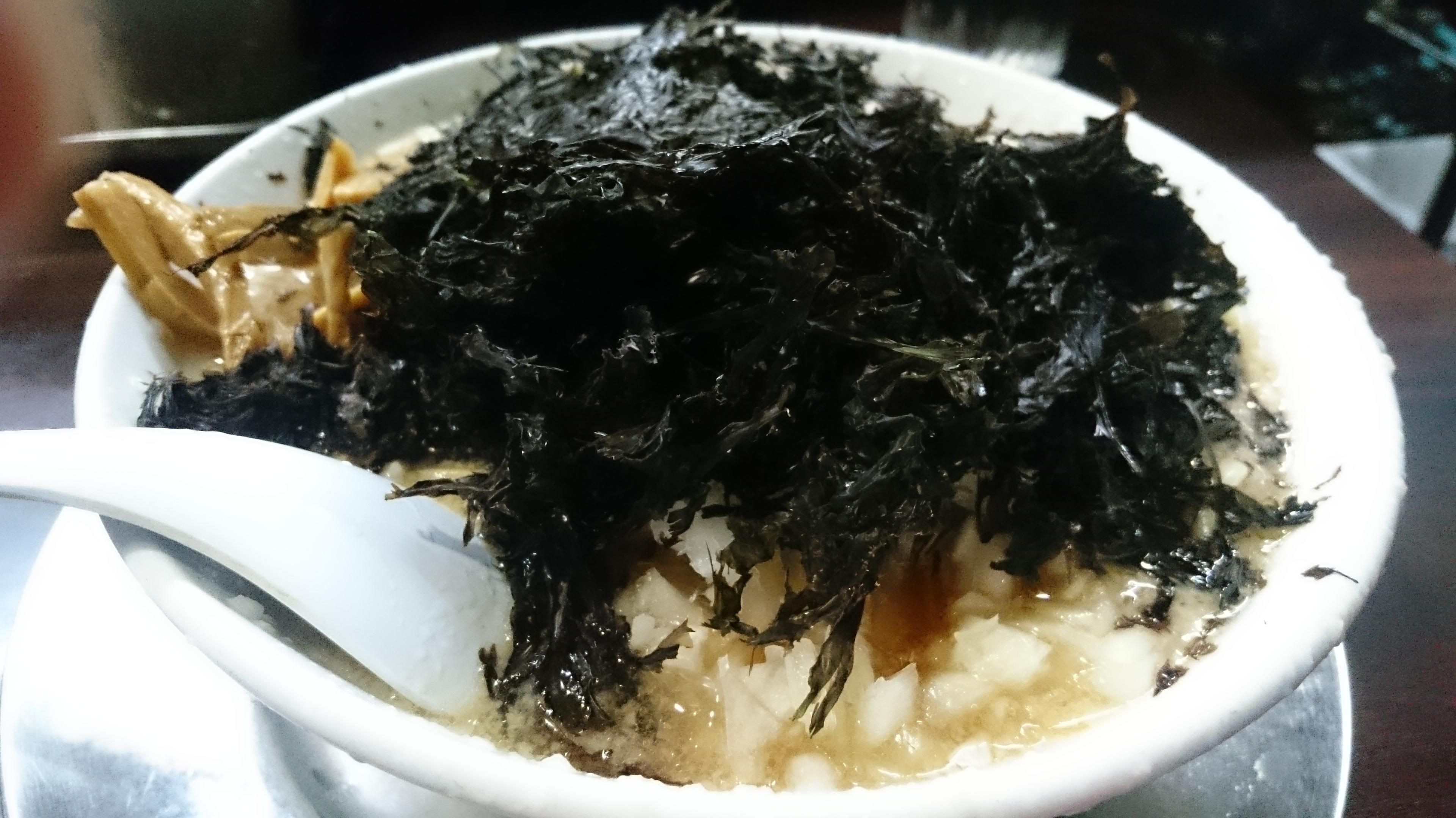 苦ルシミマスイベ(´・ω・`) その弐