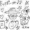 ハロ紺大阪&あんずるむ盛り沢山会 その弐(´д`)